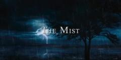 Mgła (2007) – 01