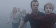 Mgła (2007) – 14