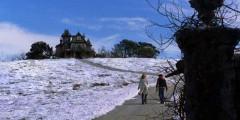 Miasteczko Salem (2004) – 10
