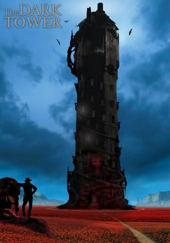Mroczna Wieża