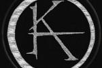 Naszywka KA