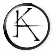 Przypinka KA