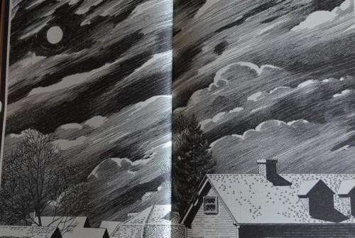 Rok wilkołaka – Bernie Wrightson – 4
