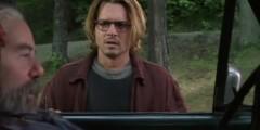 Sekretne okno (2004) – 09
