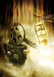 Stephen King na wielkim ekranie – grafika