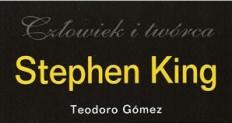 Stephen King. Człowiek i twórca zajawka