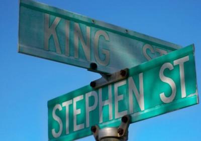 Stephen's Empire