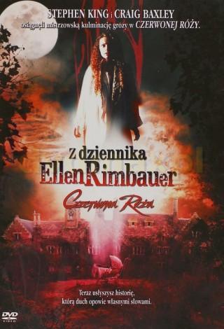 Z dziennika Ellen Rimbauer (2003) – DVD