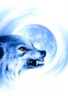Rok wilkołaka