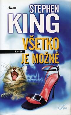 Wszystko jest względne tom 2 – wyd. czeskie