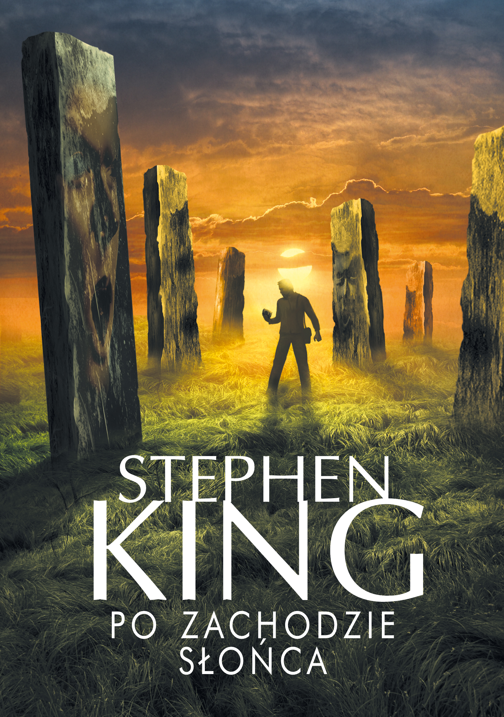 stephen king s strawberry spring Strawberry spring is a horror short story by stephen kingit was originally published in the fall 1968 issue of ubris magazine, and collected in king's night shift in 1978.