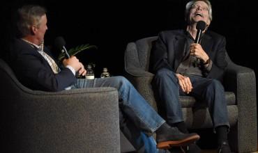 Stephen King i John Grisham – 05
