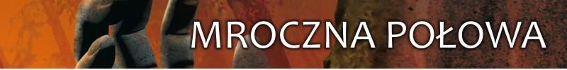 banner-mrocznapolowa