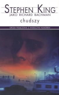 chudszy_pocket_2016
