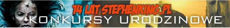 14 lat SKPL – banner