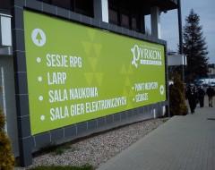 Pyrkon 2016 – 05