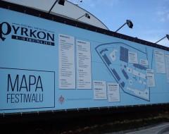 Pyrkon 2016 – 06
