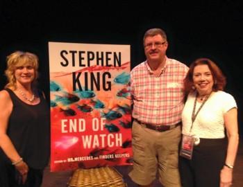 Stephen Kind w Dayton 4
