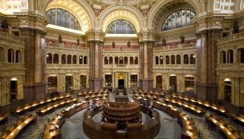 Biblioteka Kongresu 2