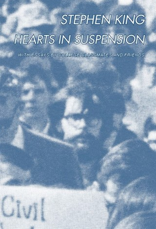 hearts-in-suspension