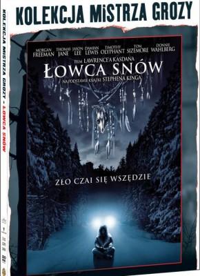 lowca-snow-dvd-2