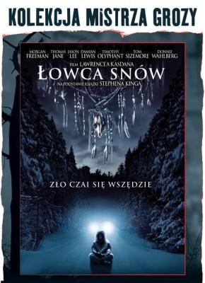 lowca-snow-dvd