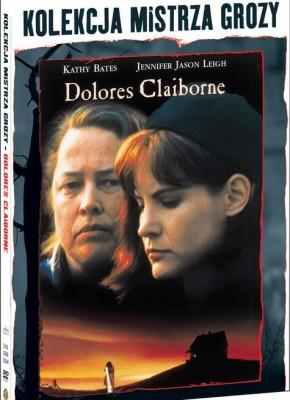 dolores-claiborne-dvd-2