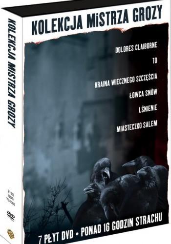 kolekcja-mistrza-grozy-2