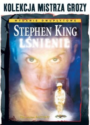lsnienie-dvd