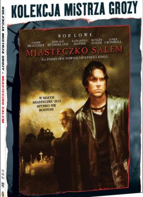 miasteczko-salem-2004-dvd-2