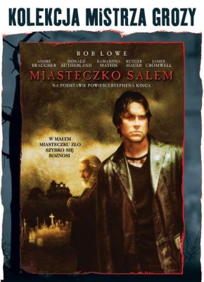 miasteczko-salem-2004-dvd