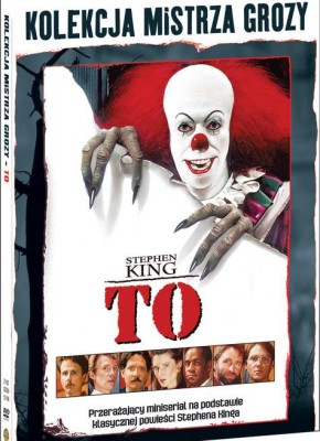 to-dvd-2