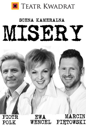 misery-plakat