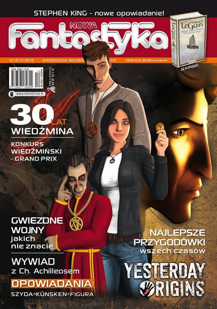 nowa-fantastyka-grudzien-2016