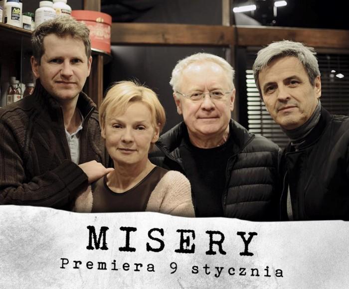 misery-teatr-kwadrat