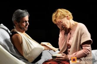 misery-teatr-kwadrat-zdjecie-01