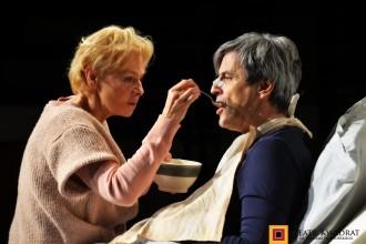 misery-teatr-kwadrat-zdjecie-02