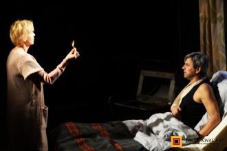 misery-teatr-kwadrat-zdjecie-03