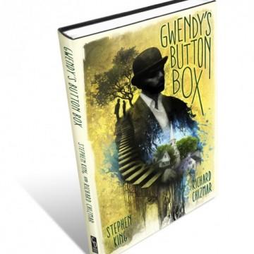Gwendys Button Box 2