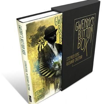 Gwendys Button Box 3