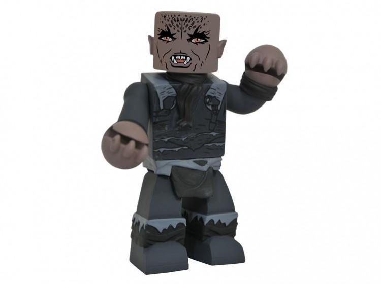 Figurka z filmu Mroczna Wieża – Vinimates – Potwór