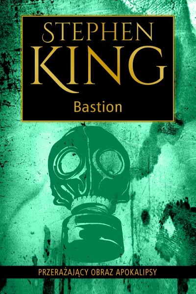 Bastion – wydanie kolekcyjne