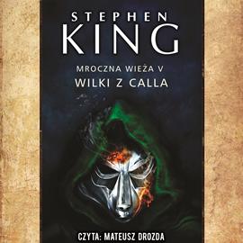 Wroczna Wieża – tom 5 – Wilki z Calla