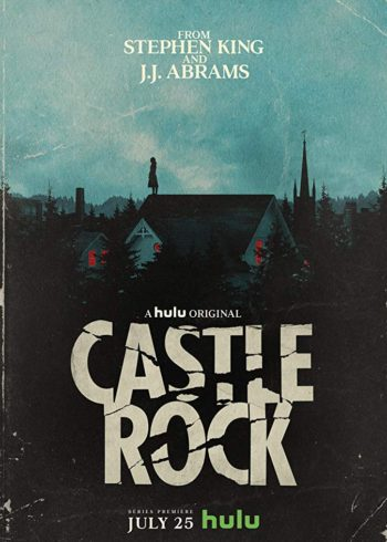 Castle Rock plakat
