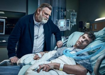 Mr. Mercedes – sezon 2 – 13