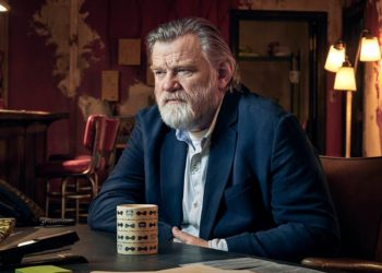 Mr. Mercedes – sezon 2 – 2