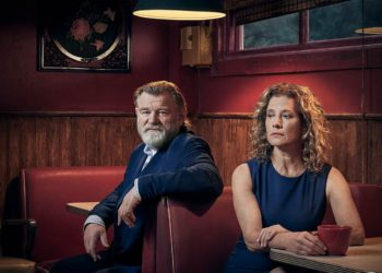 Mr. Mercedes – sezon 2 – 4