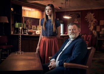 Mr. Mercedes – sezon 2 – 6