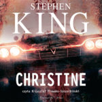 Christine audiobook