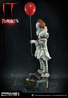 Pennywise Prime1Studio 2